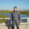Сергей, 49, г.Верещагино