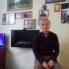 Николай Долгушин, 68, г.Тобольск