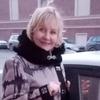 Валентина, 58, г.Санкт-Петербург