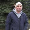 Саня, 43, г.Агеево