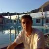 Dmitry, 40, г.Терновка