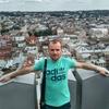 Vyacheslav, 31, Myrhorod