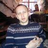 Andrey, 29, Borispol