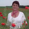 Ольга, 55, г.Нежин