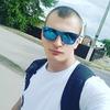 сергей, 23, г.Шахты