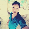 Rakesh, 22, г.Дели