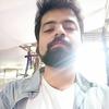 Suraj, 29, г.Ахмадабад