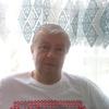 александр, 60, г.Старощербиновская