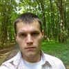Ремзи, 29, г.Октябрьский