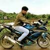 monty sparda, 26, г.Gurgaon