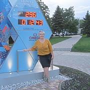 ТАТЬЯНА 56 Железноводск(Ставропольский)