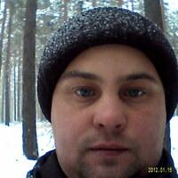 сергей делягин, 37 лет, Стрелец, Курган