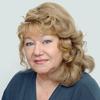 Галина Ивановна, 67, г.Саратов