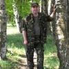 Игорь, 49, г.Светлогорск