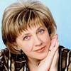 Виктория-Вера Павлова, 56, г.Чебоксары