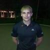 Владимир Казаков, 27, г.Актобе