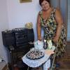 Галина, 73, г.Херсон