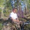 Герман Максимов, 52, г.Улан-Удэ
