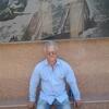 Вартан, 49, г.Атырау