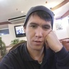 Хасан, 25, г.Санкт-Петербург