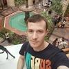Алексей, 29, г.Debiec