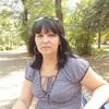 Ольга, 43, г.Солнечнодольск