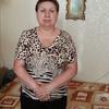 наталия, 68, г.Бердянск