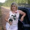 Светлана, 53, г.Усть-Илимск