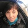 Наталья, 29, г.Электросталь