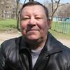 Аатолий, 72, г.Мариуполь