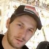 Тимур, 30, г.Владикавказ