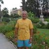 Игорь, 54, г.Новомосковск
