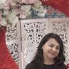 Римма, 52, г.Набережные Челны