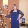 Наталья, 51, г.Полтава