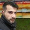 Дамир, 31, г.Екатеринбург