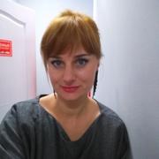 Дарья 35 Воронеж