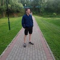 Денис, 21 год, Рыбы, Москва