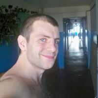 Олег, 33 года, Рыбы, Ростов-на-Дону