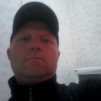 Алексей, 45 лет, Козерог, Самара