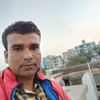 Anwar Ansari, 51, г.Бихар