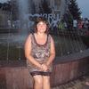 Lyudmila, 34, Shevchenkove