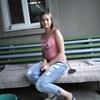 Anichka Bereza, 27, Balta