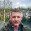 Олег Щербаков, 37, г.Санкт-Петербург