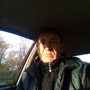 Александр 42 Зерноград