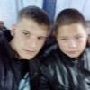 kirill, 18, г.Красноярск