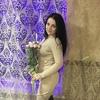 Elena, 19, г.Саратов