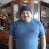 Konstantin, 31, Уржум