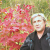 сергей, 48, г.Лысьва