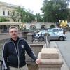 Евгений, 59, г.Киров (Кировская обл.)