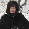 Ольга, 57, г.Экибастуз